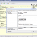 PureBasic for Linux screenshot