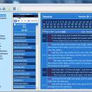 3-in-1 Audio & HTML Bible screenshot