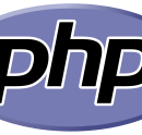 PHP screenshot