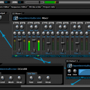 DarkWave Studio screenshot