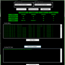 Active MIDI DJ Console for .NET screenshot