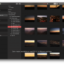 PowerPhotos for Mac OS X screenshot