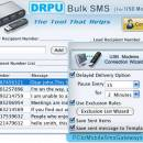 Mobile Bulk Sms screenshot