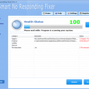 Smart Not Responding Fixer Pro screenshot