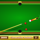 Pool Practice screenshot
