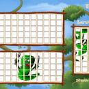 Puzzle Match for Win8 UI screenshot