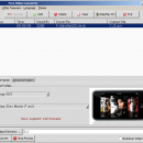 Free Video Converter Express screenshot