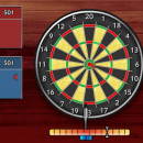 Multiplayer Darts screenshot