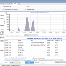 DEKSI Network & Bandwidth Monitoring screenshot
