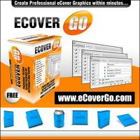 eCover Go - Action Script Package screenshot
