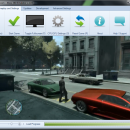 VR Xbox 360 PC Emulator screenshot