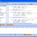 PyScripter Portable screenshot