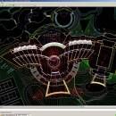 DWG TrueView screenshot