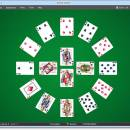SolSuite Solitaire screenshot