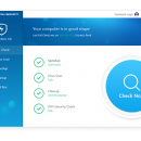 360 Total Security Free Antivirus screenshot