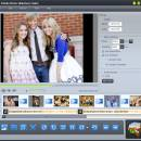4Media Photo Slideshow Maker screenshot