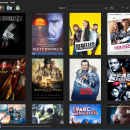 myCollections screenshot