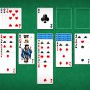 Microsoft Solitaire Collection for Windows UWP screenshot