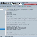 CheatBook Issue 03/2018 screenshot