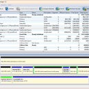 Active Partition Manager screenshot