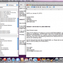 All-Business-Documents for Mac screenshot