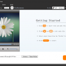 Free MP3 Converter screenshot