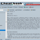 CheatBook Issue 06/2018 screenshot