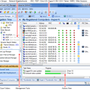 SmartCode VNC Manager Enterprise Edition x64 screenshot