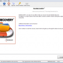 FILERECOVERY Professional for Windows screenshot