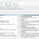 memoQ screenshot