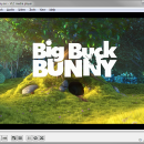 VLC Media Player Portable screenshot