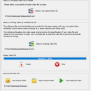 HD Call Recorder for Skype screenshot