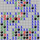 Minesweeper for PC Download screenshot