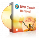 DVDFab_dvd_cinavia_removal_for_mac screenshot
