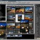 ACDSee Pro Photo Manager 2.5 screenshot
