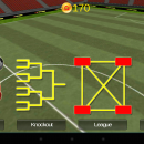 World Cup Soccer screenshot