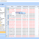 USB Data Recovery Software screenshot