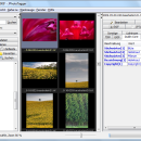 Portable JPhotoTagger screenshot