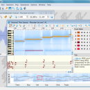 WIDI Recognition System Professional screenshot
