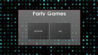 Party Games Collection screenshot