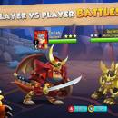 Dragon City for PC Download screenshot