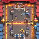 Clash Royale for PC Download screenshot