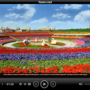 Total Video Player for Mac screenshot