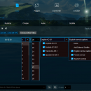 DVDFab Copy Suite screenshot