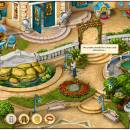 Playrix Gardenscapes 2 screenshot