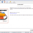 FILERECOVERY 2016 Standard PC screenshot