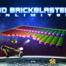 3D BrickBlaster Unlimited screenshot
