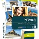 French for Beginners - Windows screenshot