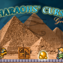 Pharaohs Curse Gold for Linux screenshot