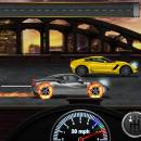 Real Drag Racing screenshot